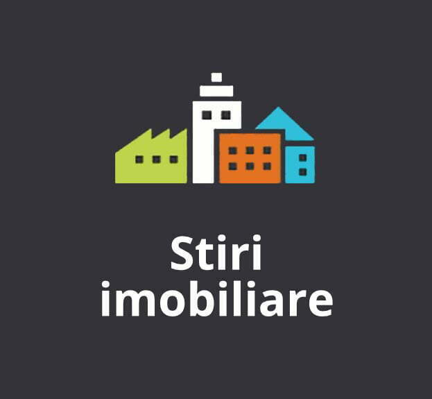Nepi Rockcastle a început procedurile de arbitraj pentru vânzarea portofoliului de spaţii de birouri din România