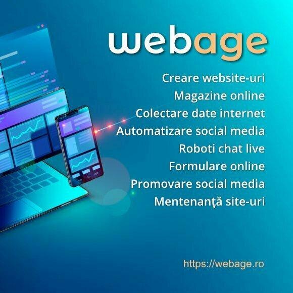 Webage patrat2